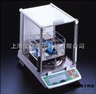 原装进口高精度固液两用电子比重计SD-200L