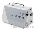 3079一體化霧化氣溶膠發生器