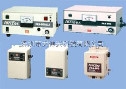 PAS-802交流静电消除器PAS-802