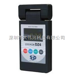 DZ4静电测试仪DZ4
