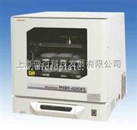 MBR-420FLtaitec微孔板振荡加热制冷孵育器