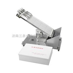 CNY-1不干胶标签初粘性测试仪(山东济南)