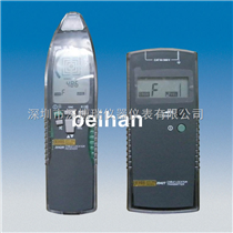 2042德國貝漢2042增強型管線故障尋蹤儀