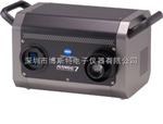 RANGE5柯尼卡美能达RANGE5非接触式三维扫描仪