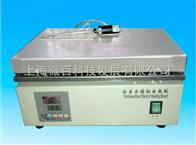 HP-3A数字控制加热盘