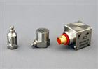 KYOWA ASPA压电式加速度传感器