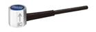 KYOWA ASH-A高响应小型加速度传感器