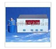 XD-2型振动监控仪