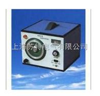 JX-1A型加速度校准仪