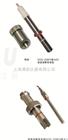 高温溶氧仪/高温发酵溶氧仪DOG-2082/208FA