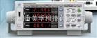 PA310致远数字功率计