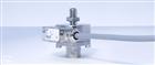 HBM U2AU2A 称重传感器