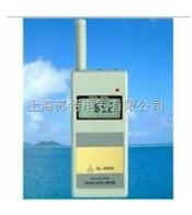 声级计(噪音计)SL-5800