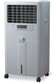 JDH-03湿膜汽化加湿机