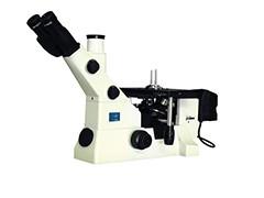 MR5000金相显微镜