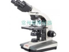 XS-213生物显微镜