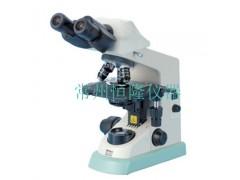 E100生物显微镜