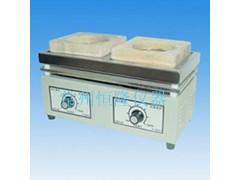 DDL系列硅控可调万用电炉