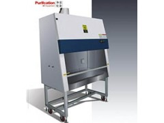 BHC-1000IIB2/BHC-130生物安全柜