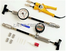 Elcometer108液壓附着力測定儀