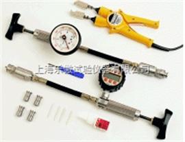 Elcometer108英國易高液壓附着力測定儀