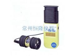 袖珍型毒性气体检测器
