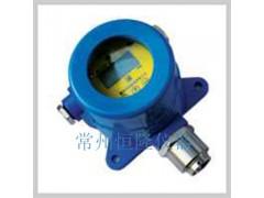 BS100固定式二氧化硫检测变送器(防爆型,现场无显示,直流供电)