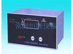 HBO-2C单人纯氧舱测氧仪