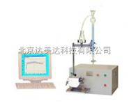 电子式粉质仪