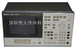 HP4195A频谱分析仪HP4195A