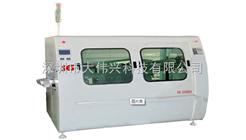 专业维修波峰焊机