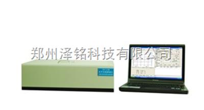 JKY-2B河南动植物油红外光度测油仪*