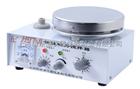 恒温磁力搅拌器 定时加热磁力搅拌器