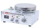 自动温度控制型加热磁力搅拌器