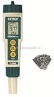 余氯快速测定仪CL200