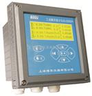 多参数水质在线分析仪DCSG-2099