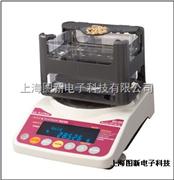 日本原装进口高精度贵金属检测仪GKS-300
