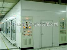 SC/BIR-100D老化房,高温老化房,武汉老化房