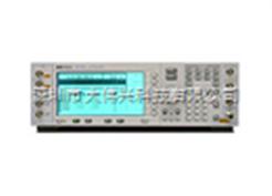 E4421A信号发生器E4421A