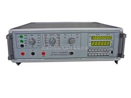 HY30-3三用表校验仪