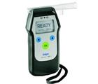 Alcotest 6510德尔格Alcotest 6510 呼吸酒精检测仪