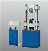 GP-300B数显液压式万能试验机,纸箱仪器厂家,数显拉力试验机
