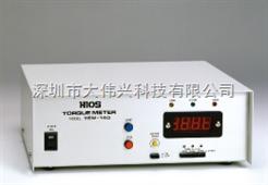 TEM-140HIOS好握速 扭力计 TEM-140
