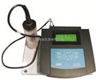 鍋爐水便攜式溶氧儀DOS-808A