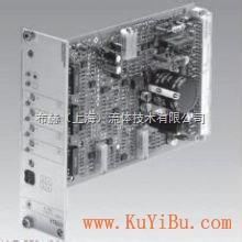VT3002-1-2X/48F原装进口