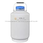 YDS-10液氮罐批发\成都金凤液氮罐直销