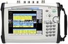 MT8220TMT8220T日本安立基站分析仪