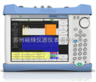 MT8212E日本安立基站分析仪