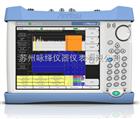 MT8213EMT8213E日本安立紧凑型基站分析仪
