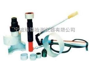 FSM系列FSM系列分离式无损伤轴承液压起拔器 专业生产 现货供应